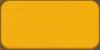 62 Радужно-жёлтый