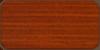 68 Земельно-коричневый