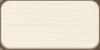 73 Сметаново-белый