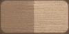 28 старая древесина