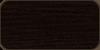75 Магически-чёрный