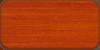 67 Ориентально-оранжевый