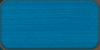 72 Саториново-синий
