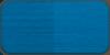 72 санториново – синий
