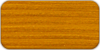 64 Горчично-жёлтый