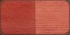 18 красная