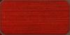 71 Кораллово-красный