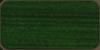 70 Хвойно-зелёный